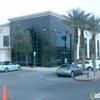Rainbow Medical Centers