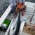 SWEET DREAM III Sportfishing