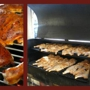 Unkl Moe's BBQ & Catering