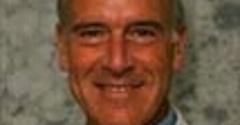 Michael J Wasserman MD - Niles, IL