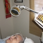 Acupuncture & Massotherapy Rehabilitation Clinic - Cleveland, OH