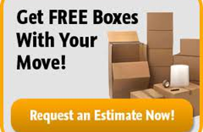 Brooklyn Best Movers New York Moving & Storage - Brooklyn, NY