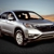 FSR Automotive Repair Solutions