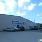 Mbc Liquor - Jacksonville, FL