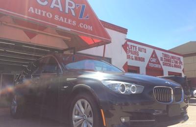 Highland Auto Sales >> Carz Auto Sales 125 W 8 Mile Rd Highland Park Mi 48203 Yp Com