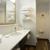 Hampton Inn & Suites Ponca City