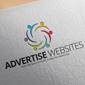 advertise-websites.com - Chippewa Falls, WI