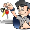 Allstar Locksmith And Hardware Expert