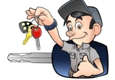 Best Huber Locksmith - Miami, FL