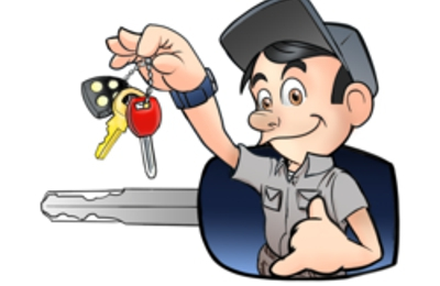Best Locks Locksmiths - Sunnyvale, CA