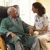 Essential Home Health & Transportation Services