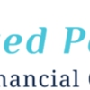 United Partners Financial Group