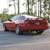 Bumper To Bumper Auto Repair