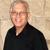 Mitchell Barry Schwartz, DMD