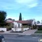 Balboa Park Home Preschool - San Diego, CA