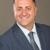 Allstate Insurance Agent: Stephen Trueman