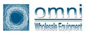 Omni Industrial Tires logo