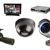 Comtex Telephone, CCTV Surveillance & Access Control Systems