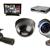 Comtex Telephone, CCTV Surveillance & Access Control Systems