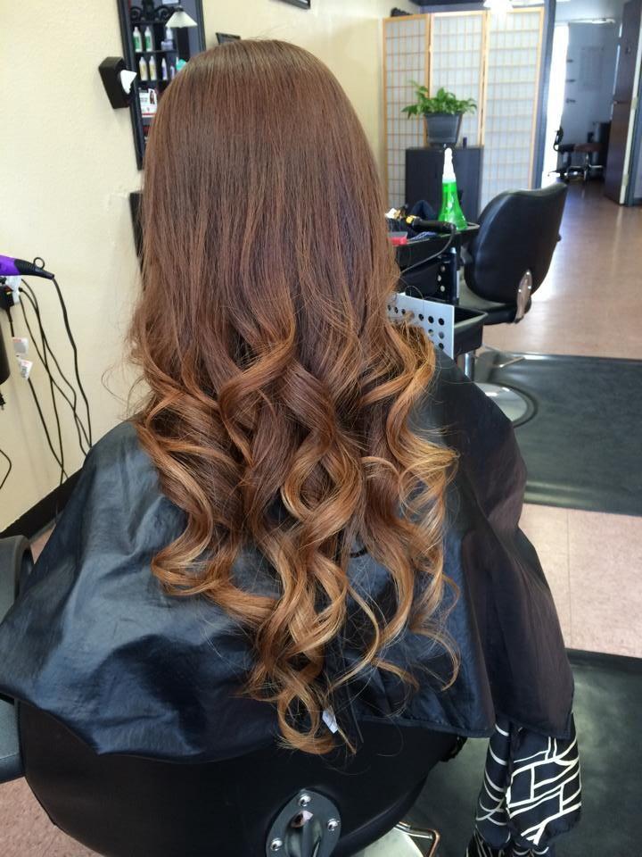 Hollywood Hair 3900 Morgan Rd Ste C Ceres Ca 95307 Ypcom