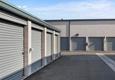 US Storage Centers - Redondo Beach