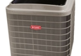 The Weather Changers Heating and Air Conditioning - Aurora, CO
