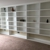 Custom Remodeling & Restorations LLC