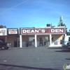 Deans Den