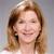 Dr. Jeanne E Poole, MD