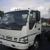 Pruitt's Truck Sales
