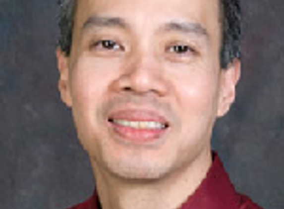 Dr. Joe T Nguyen, MD - Round Rock, TX