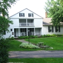 Spring Hill Historic Home