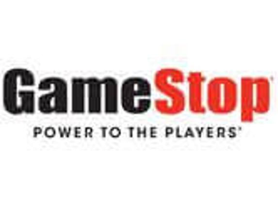 GameStop - Tarentum, PA