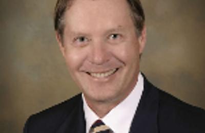 Bruce Hoyle MD - Orange, CA