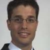 Scott H Dull - FACS, MD - Billings Clinic