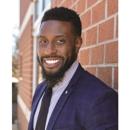 Felix Kuteyi Jr - State Farm Insurance Agent