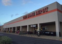 The Home Depot - Daytona Beach, FL