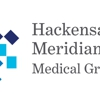 Hackensack Meridian Health Medical Group-Midwives