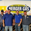 Herger Gas Co Inc