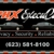 PHX TAXI CAB SHUTTLE SERVICE