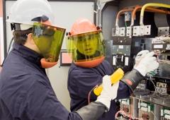 Lynbrook Electrical Inc. - Lynbrook, NY