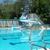 Fulton-El Camino Recreation & Park District