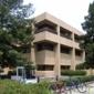 Marinkovich, Matt P, MD - Stanford, CA