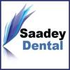 George A. Saadey, D.D.S.
