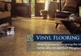 Galloway's Flooring Warehouse - Lakeland, FL