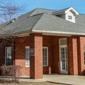 Carolina Mountain Dental - Hendersonville, NC