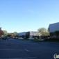 Dance Warehouse - Milpitas, CA