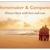 Villa Homemaker & Companions, LLC
