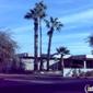 Truesdell Corp - Tempe, AZ