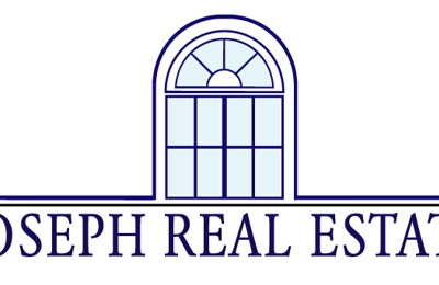 Joseph Real Estate/Wellworth Mortgage Inc. - Sterling Heights, MI